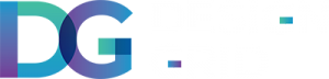 Design Grid.logoreverse