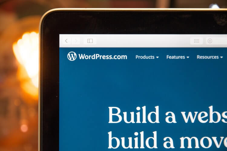 Top 5 Reasons Why WordPress is the Key to Your Success