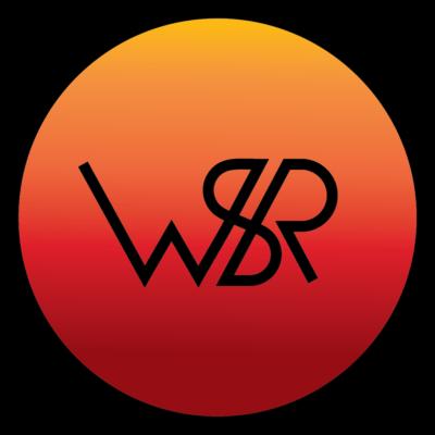 Waytek & Sons Rendering - Logo
