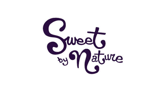 Sweet By Nature & Cakeagram – website ongoing support